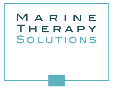 Marine Therapy